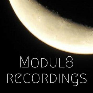 Modul8 - Tech House