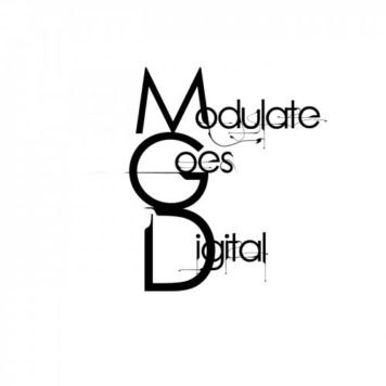 Modulate Goes Digital - House - United States