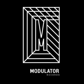 Modulator Records - Electronica