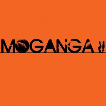 Moganga - House - Netherlands