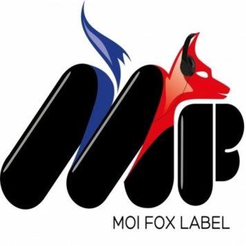 Moi Fox Recordings - Electro House - Croatia