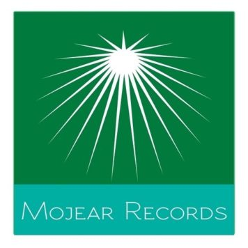 Mojear Records - Chill Out