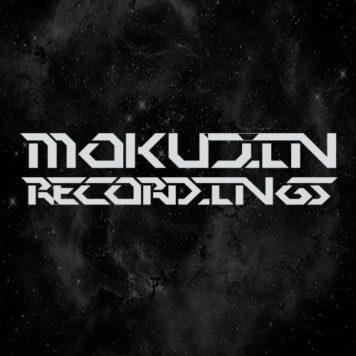 Mokujin Recordings - House