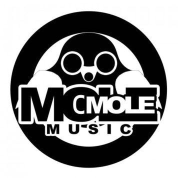 Mole Music - Deep House - Russia