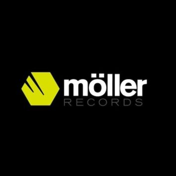 Moller Records - Electronica - Iceland