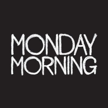 Monday Morning Records - Minimal - Italy