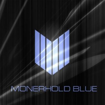 Monerhold Blue - Trance - Russia