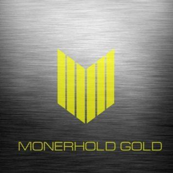 Monerhold Gold - Progressive House