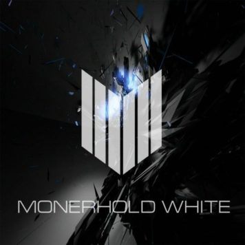 Monerhold White - Trance - Russia