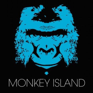 Monkey Island - Indie Dance