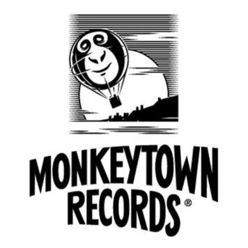 Monkeytown Records - Electronica - Germany