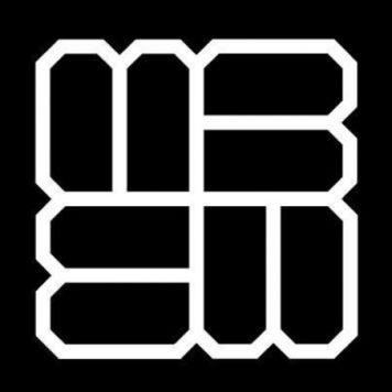 Monnom-black - Techno - United Kingdom
