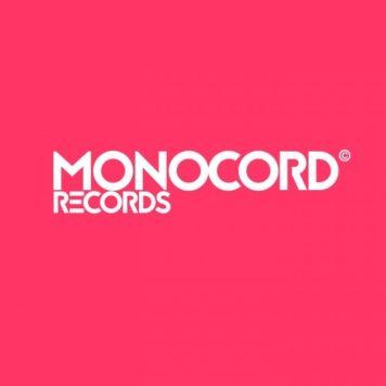 Monocord Records - Tech House - Romania