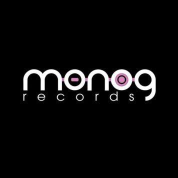 Monog Records - Deep House - Germany
