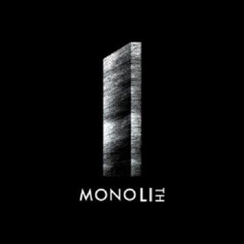 Monolith Records - Progressive House