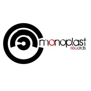 Monoplast Records - Minimal - Italy