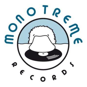 Monotreme Records - Chill Out - United Kingdom
