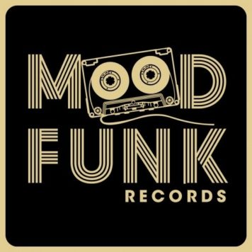 Mood Funk Records - House
