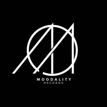Moodality - Techno -