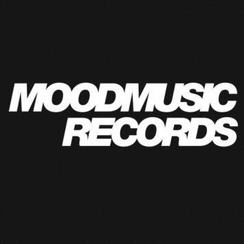 Moodmusic - Deep House - Germany