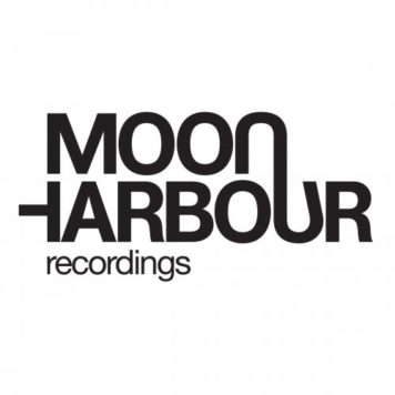 Moon Harbour Recordings - Tech House - Germany