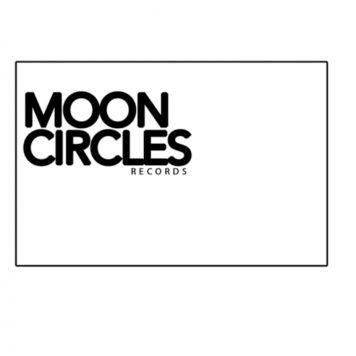 MoonCircles Records - Deep House
