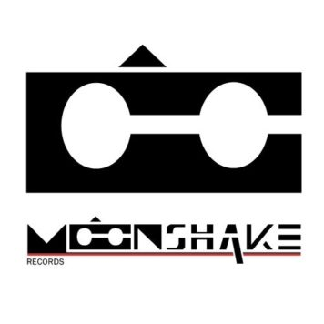 MoonShake Records - Tech House - Spain