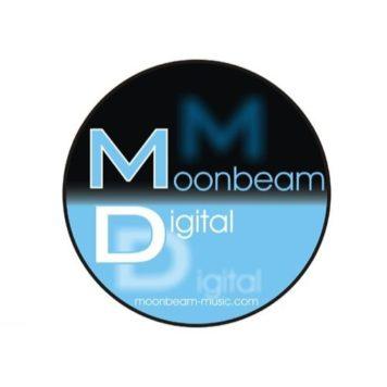 Moonbeam Digital - Progressive House - Russia
