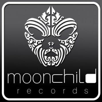 Moonchild Records - Progressive House - Costa Rica
