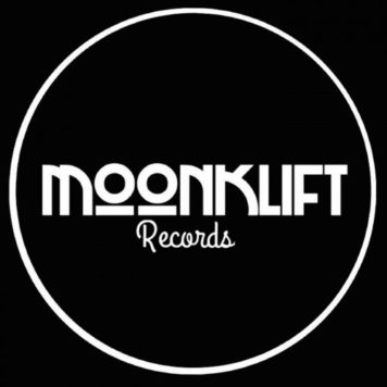 Moonklift Records - Techno
