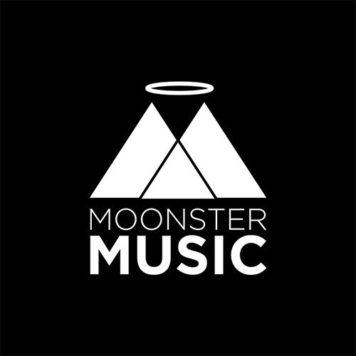 Moonster Music - Deep House