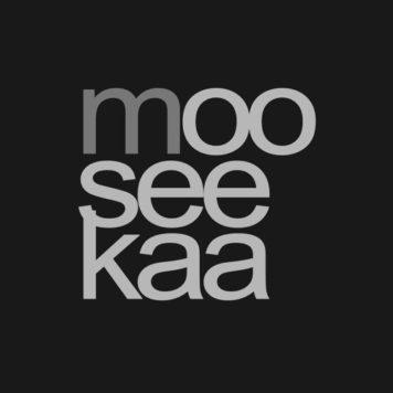 Mooseekaa - Techno