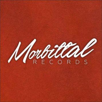 Morbittal Records - Electro House