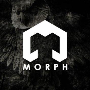 Morph - Techno - United States