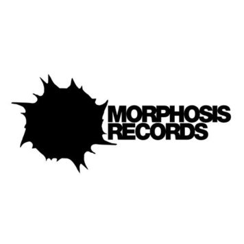 Morphosis Records - Progressive House - Hungary