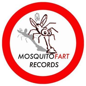 Mosquito Fart Records - Progressive House