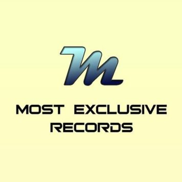Most Exclusive Records - Minimal - Mexico