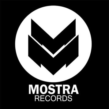 Mostra Records - Dance