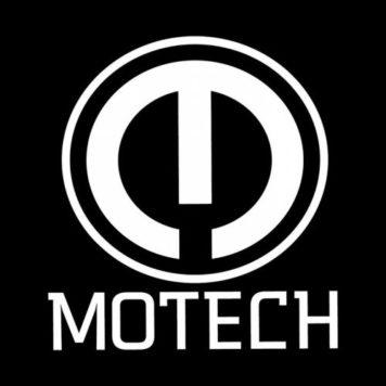 Motech Records - Techno