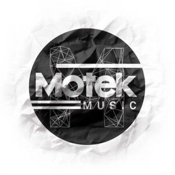 Motek Music - Deep House - United Kingdom