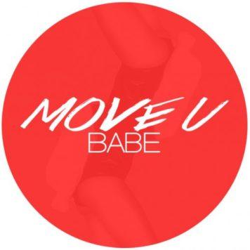 Moveubabe Records - Techno