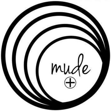 Mude Recordings - Tech House