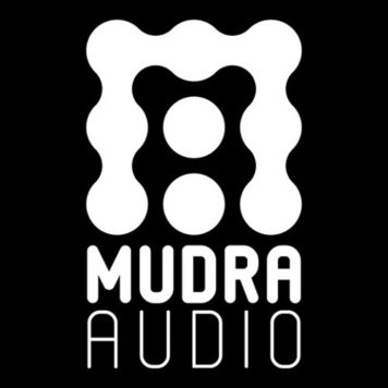 Mudra Audio - Techno - Germany