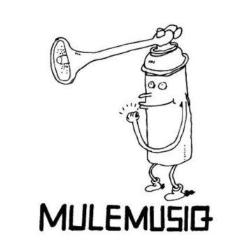 Mule Musiq - Deep House - Japan