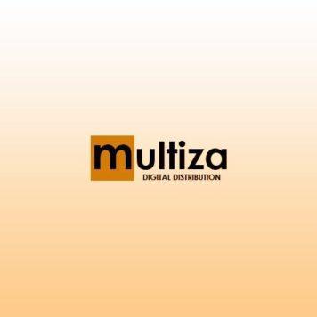 Multiza Distribution - Electronica - Russia