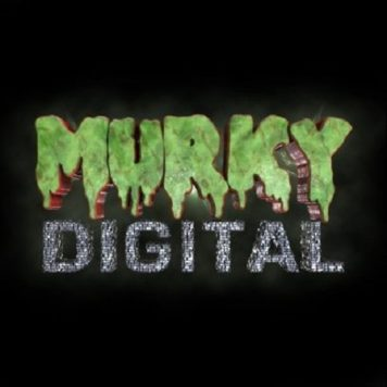 Murky Digital - Drum & Bass - United Kingdom