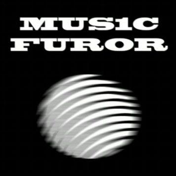 Mus1c Furor - Minimal - Netherlands