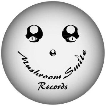 Mushroom Smile Records - Tech House - Italy