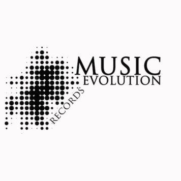 Music Evolution Records - Deep House -