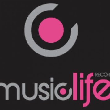 Music Life Records - House